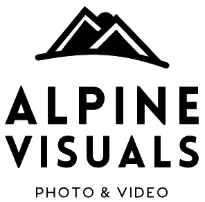 Alpine Visuals