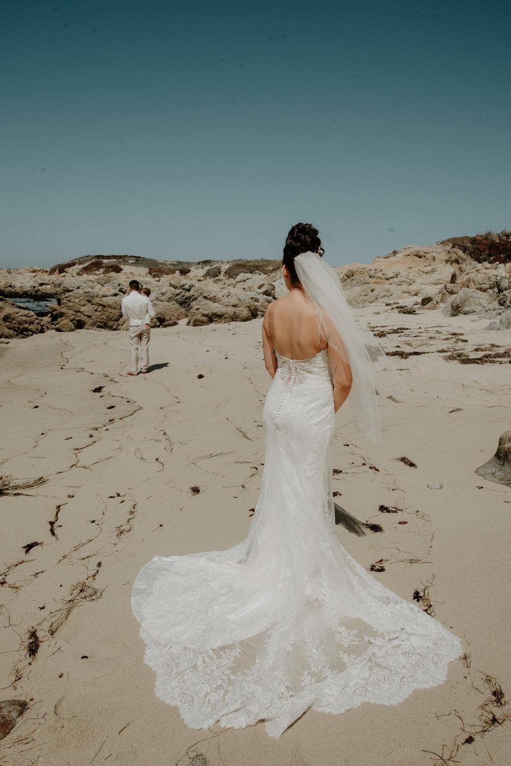 Rachel & Mondo Wedding 2018-43.jpg
