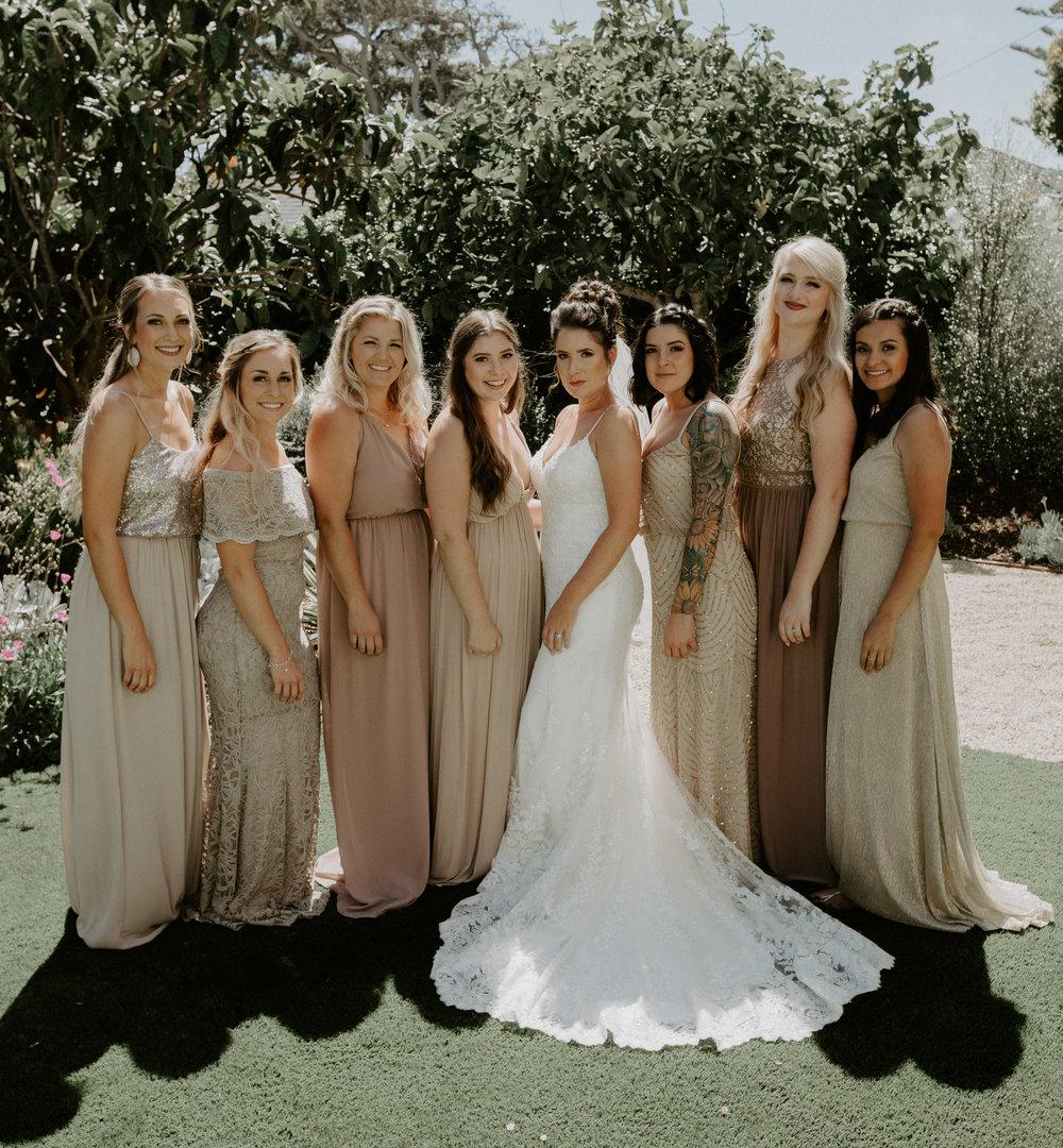 Rachel & Mondo Wedding 2018-36(1).jpg