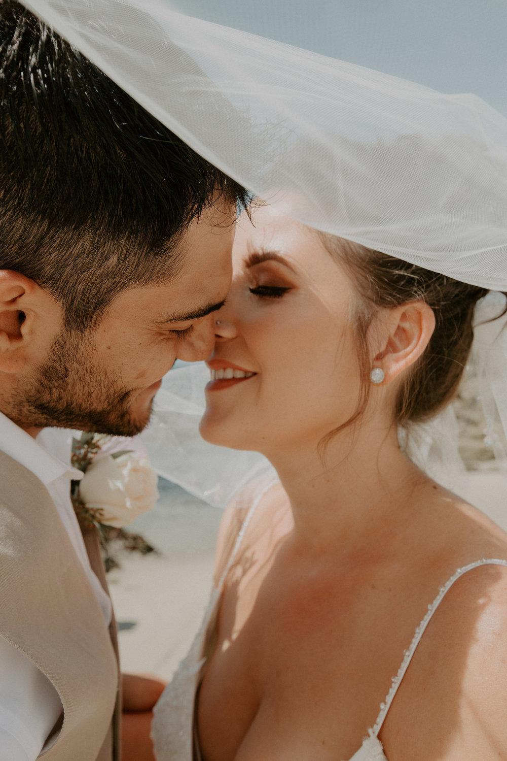 Rachel & Mondo Wedding 2018-66.jpg