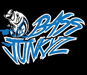 BassJunkyz_Logo_new.png