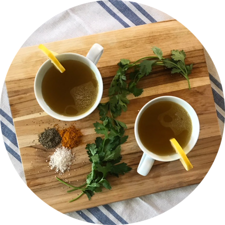 Mineral Broth 10.25.17 - small.png