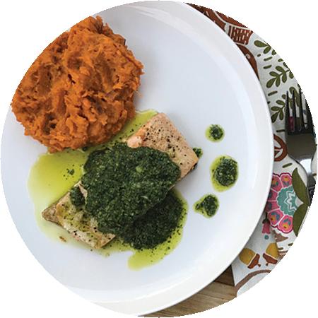 Salmon w Sweet Potatoes.png