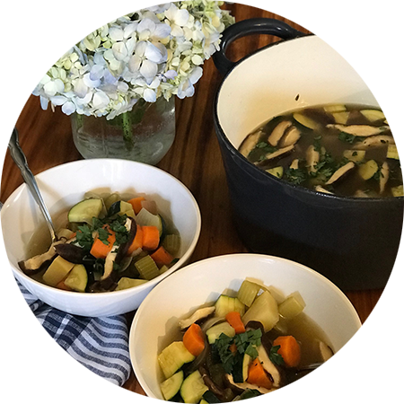 Green Tea Veggie Soup.png