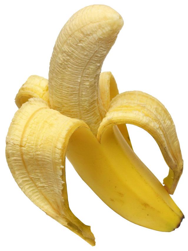 - Banana