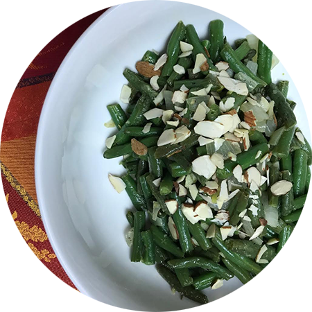 Greenbeans w Almonds - circle.png