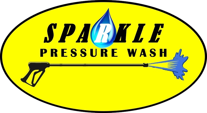 SPARKLE PRESSURE WASH LLC