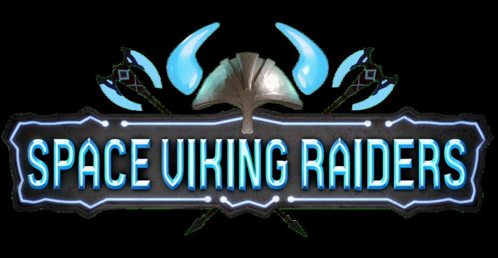 SVR_logo.png
