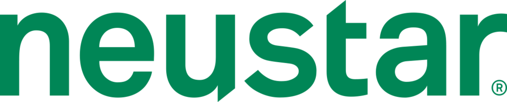 1461159191490_neustar-logo-standard.png