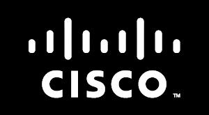 cisco-logo.png.pagespeed.ce.hjIVV_Qu5Y.png