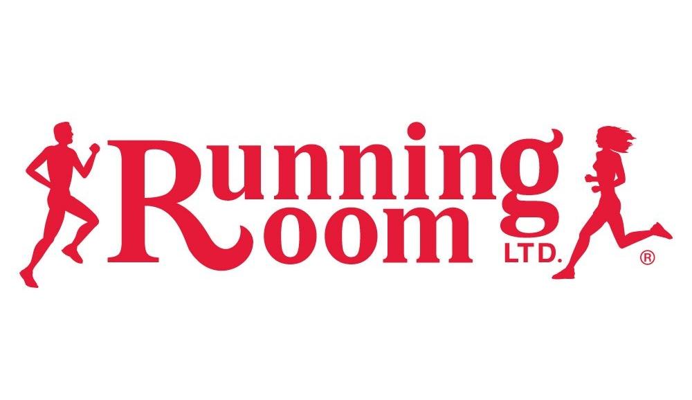 Running-Room.jpg