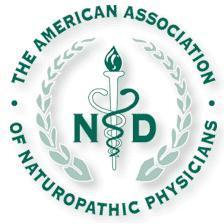 gI_120227_AANP_ENews_Logo.png