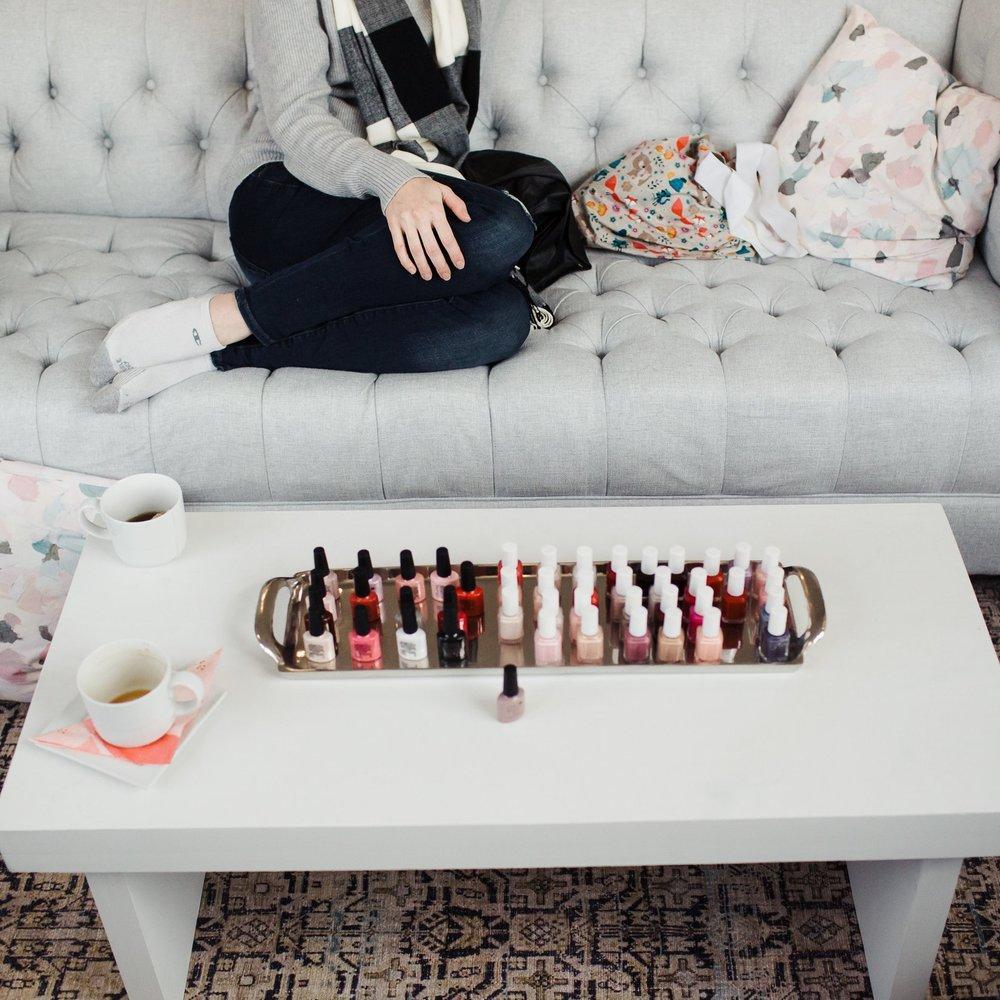 Bloomfield Beauty Co-Salon-0049.jpg