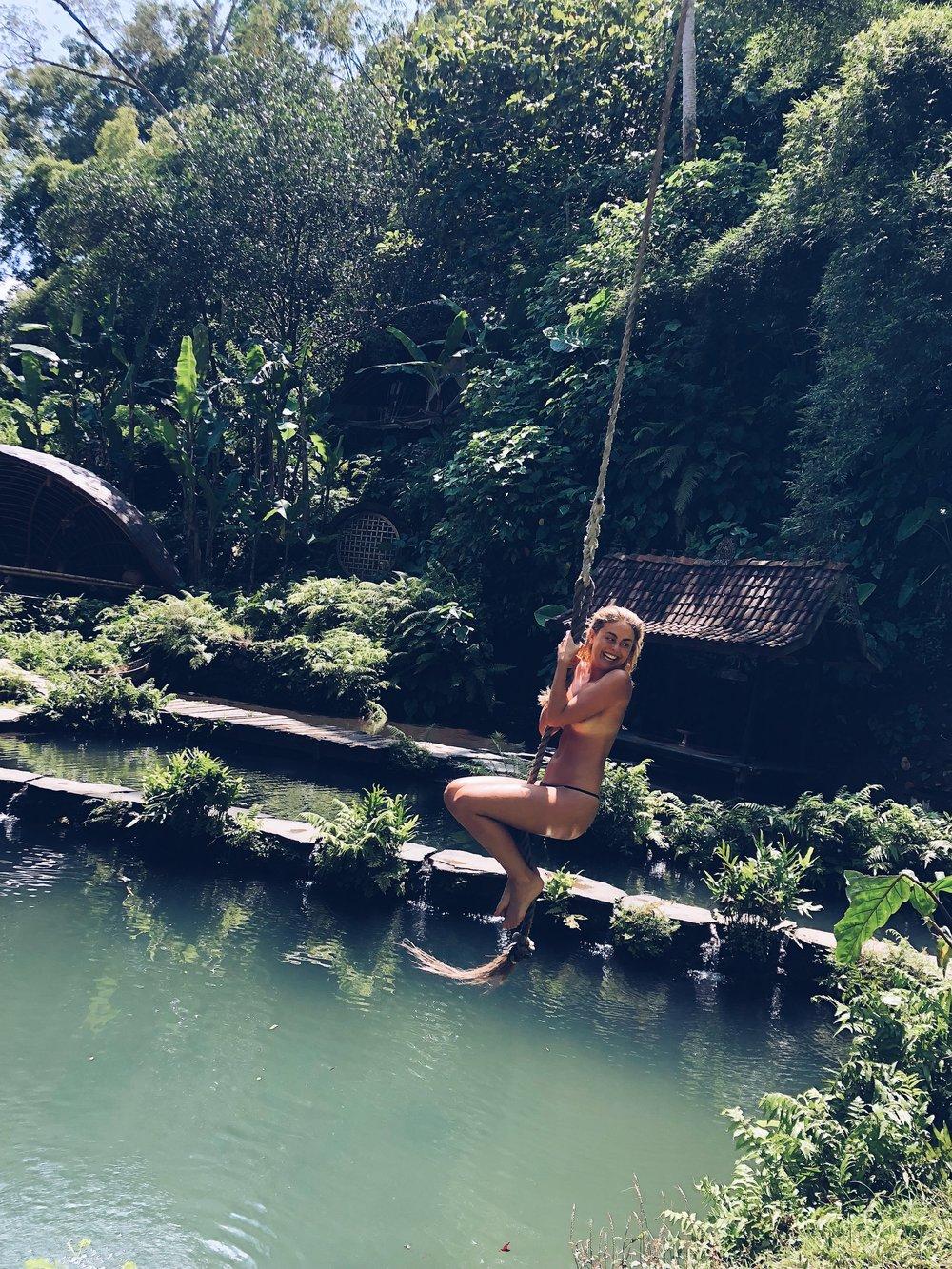 Bali10.jpg