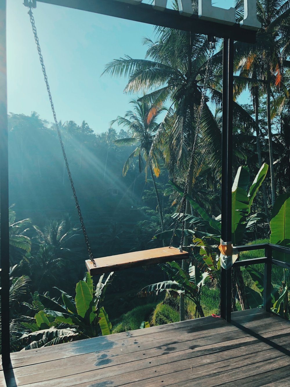 Bali16.jpg