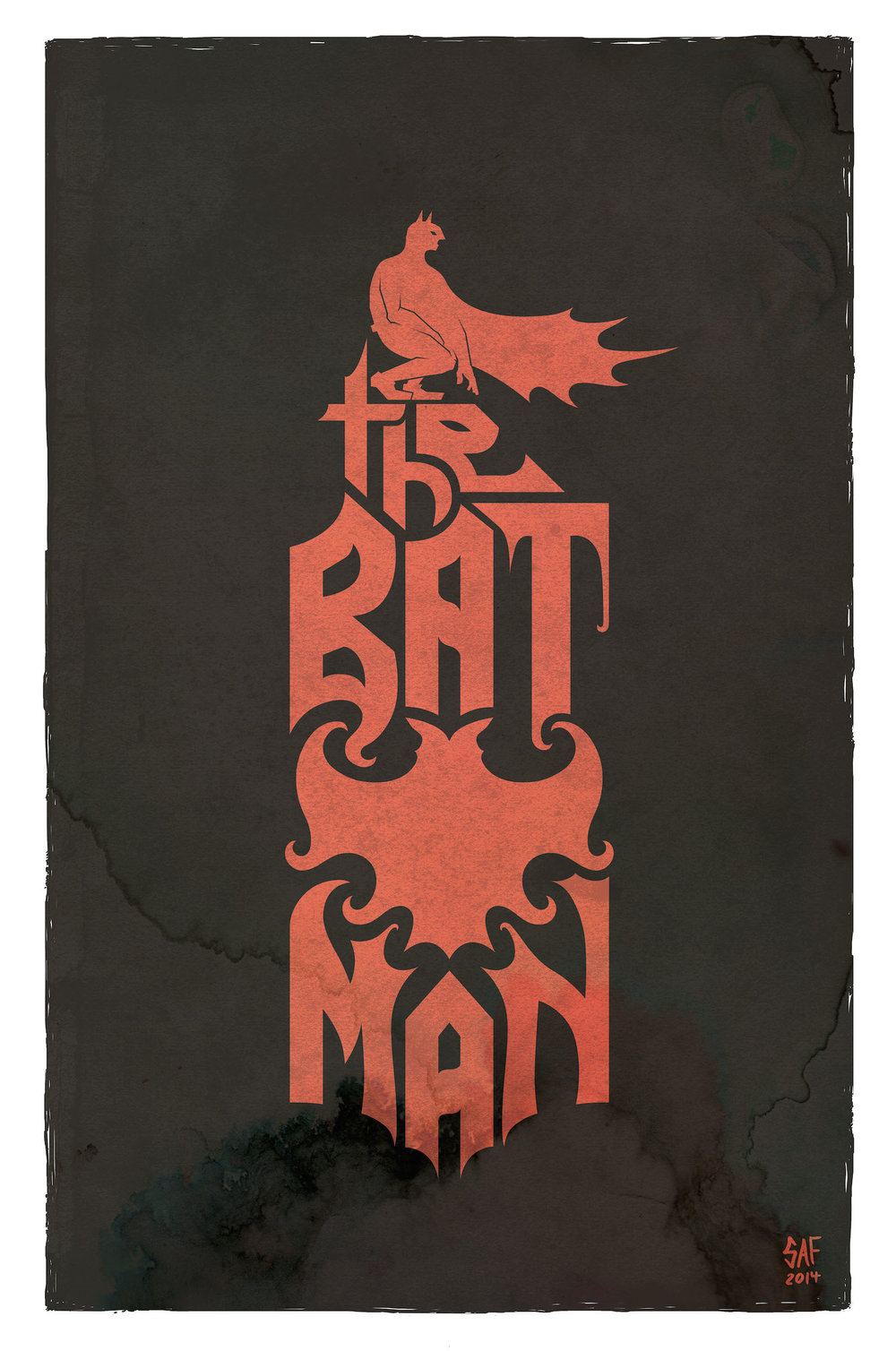 the BAT MAN copy.jpg