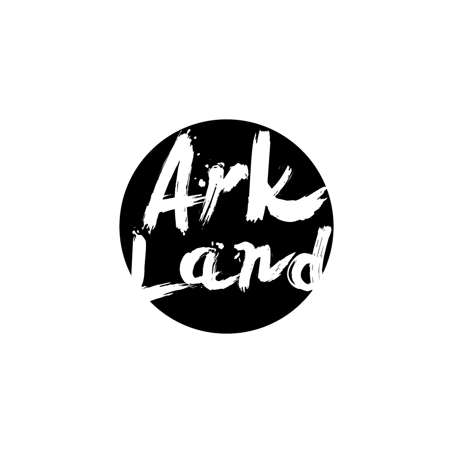 Ark Logos-02.png