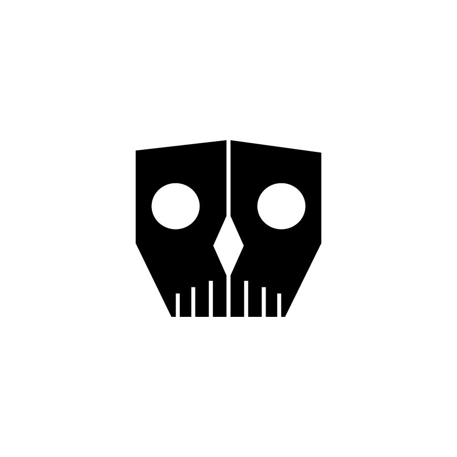 Ark Logos-03.png