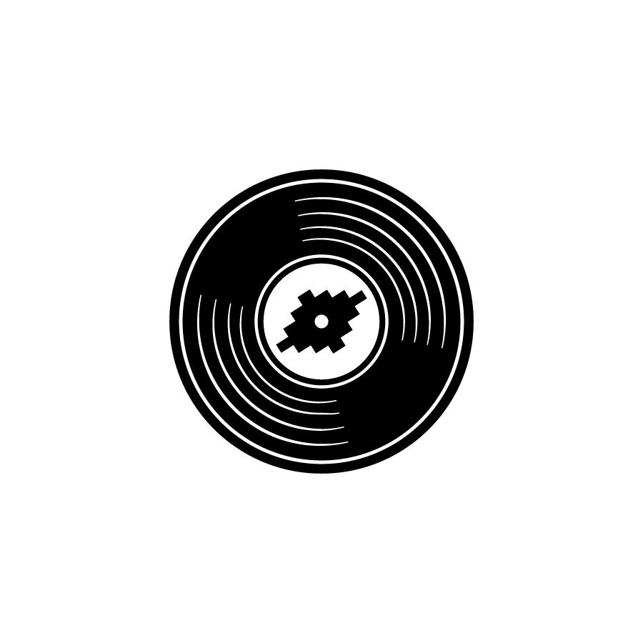 Ark Logos-04.png