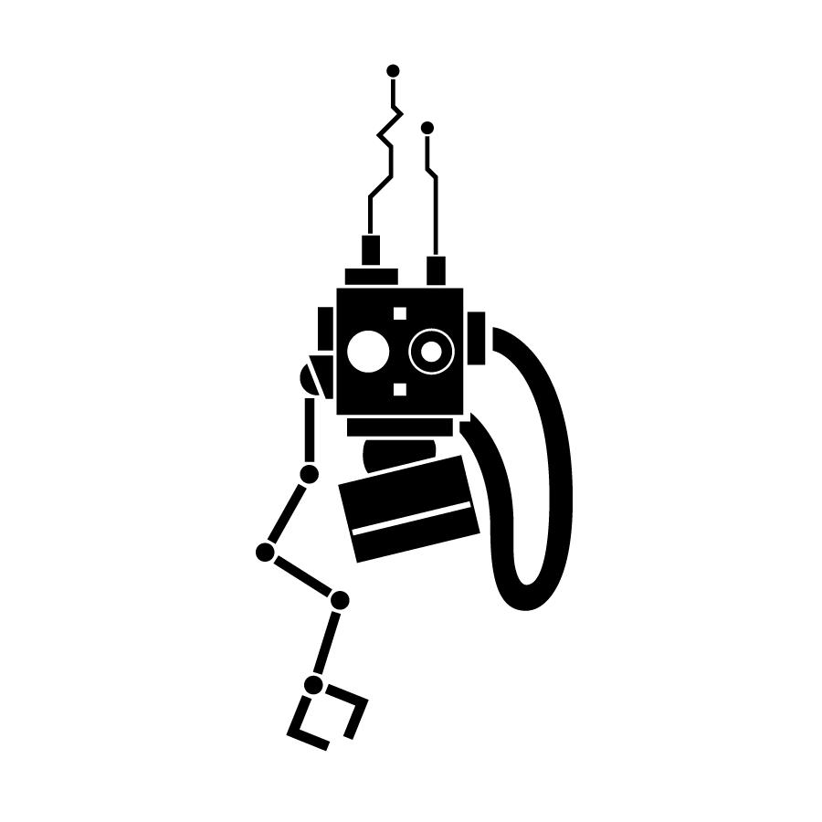 Ark Logos-05.png