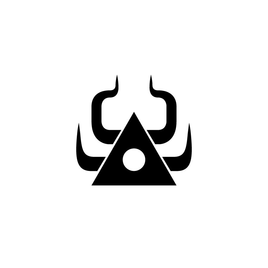 Ark Logos-13.png