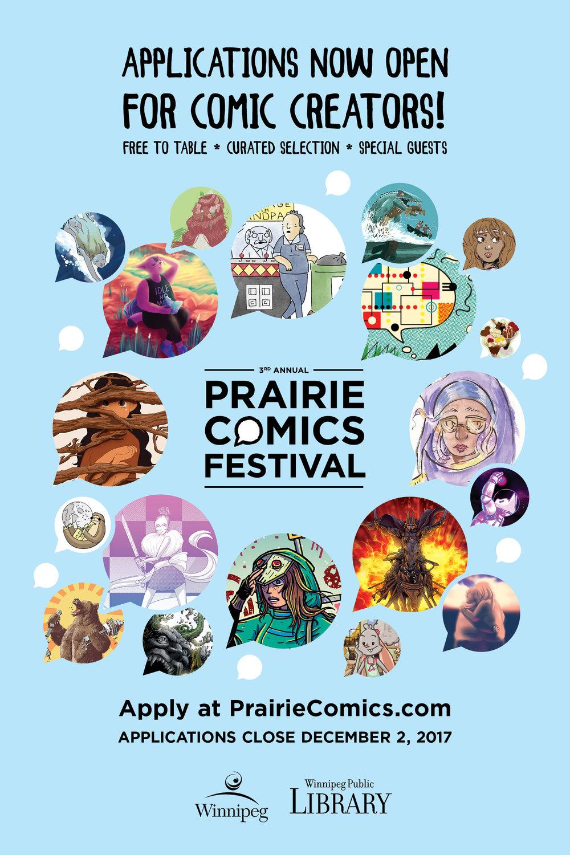 Prairie Comics poster CFS - SCOTT.jpg