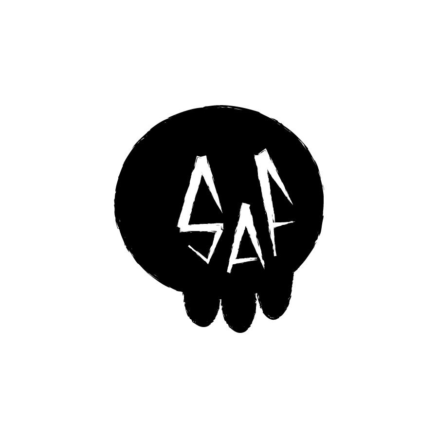 -Logos-34.png