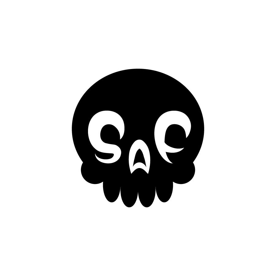 -Logos-35.png