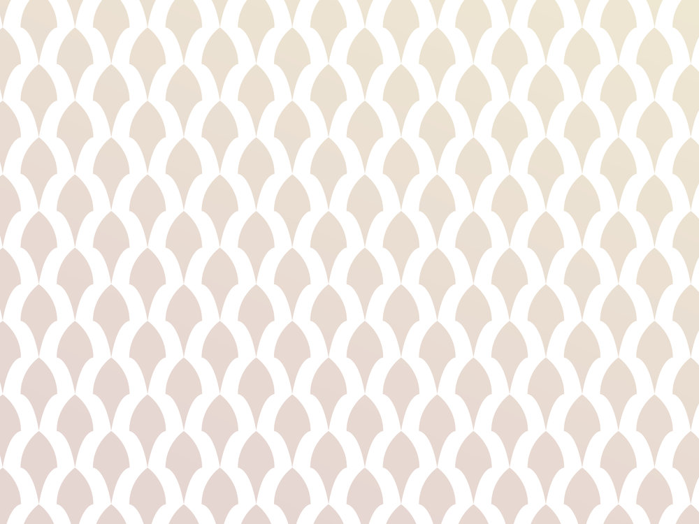 Harambee pattern.jpg