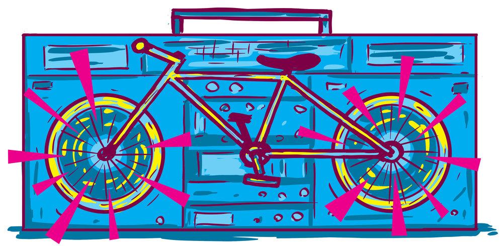 bike music.jpg