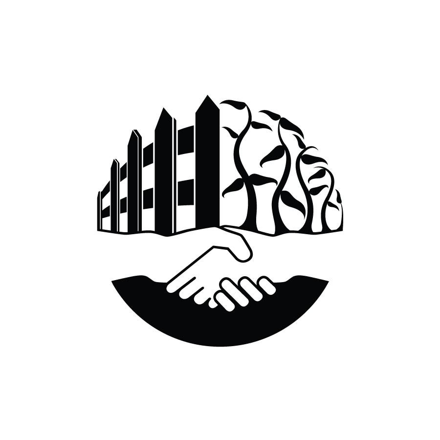 -Logos-41.png