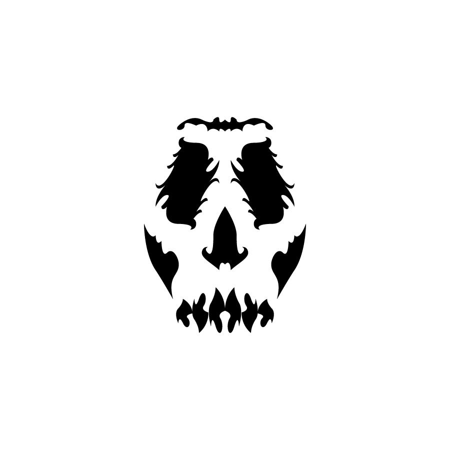 -Logos-44.png