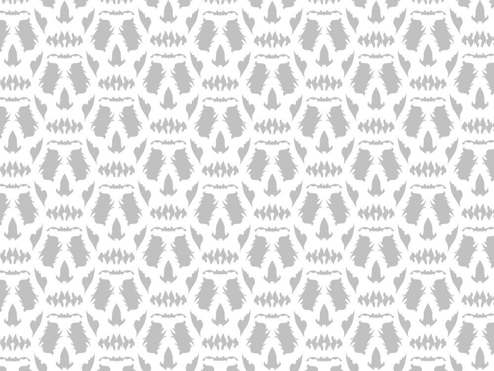 cotton pattern.jpg