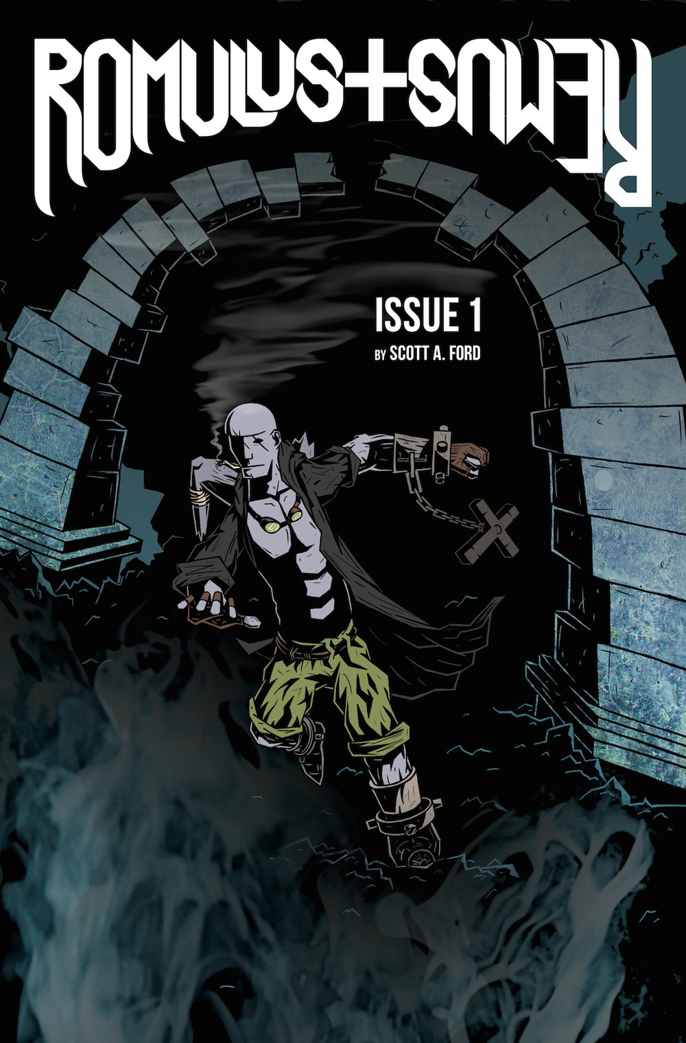 Issue1 cover.jpg