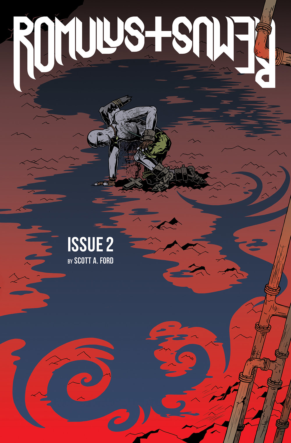 Issue2 cover.jpg