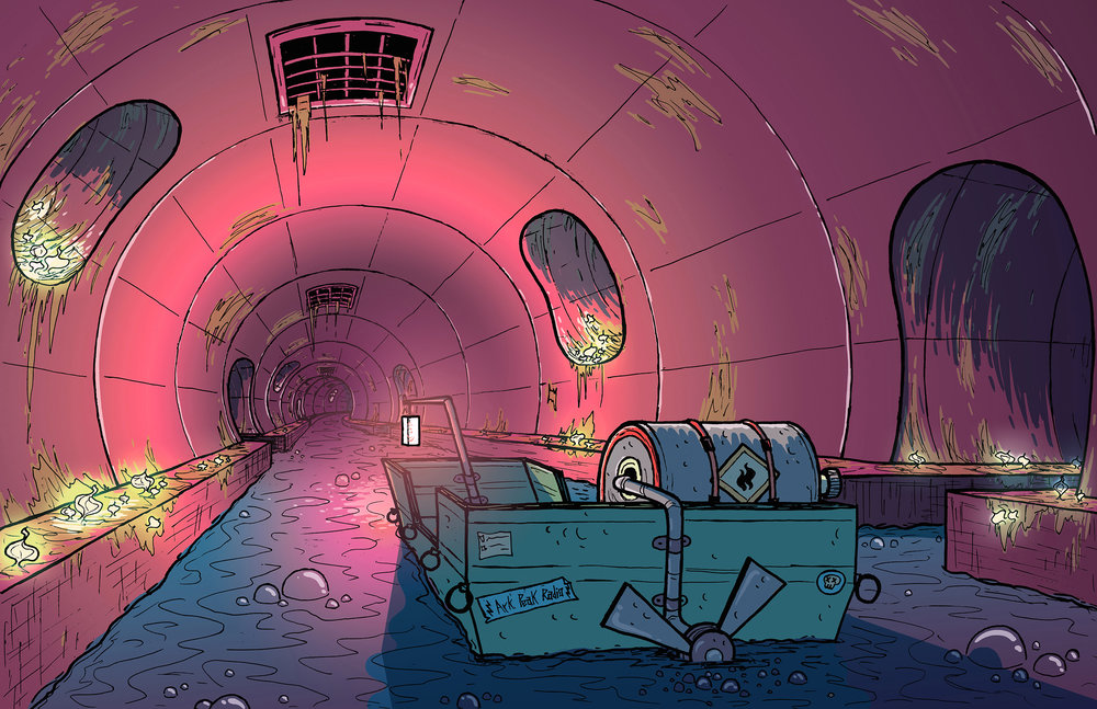 The Sewers concept art newlight MAGENTA.jpg