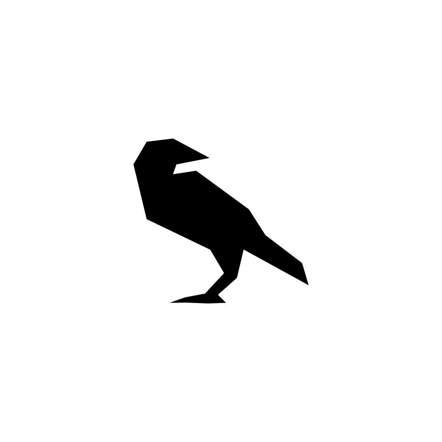 -Logos-29.png