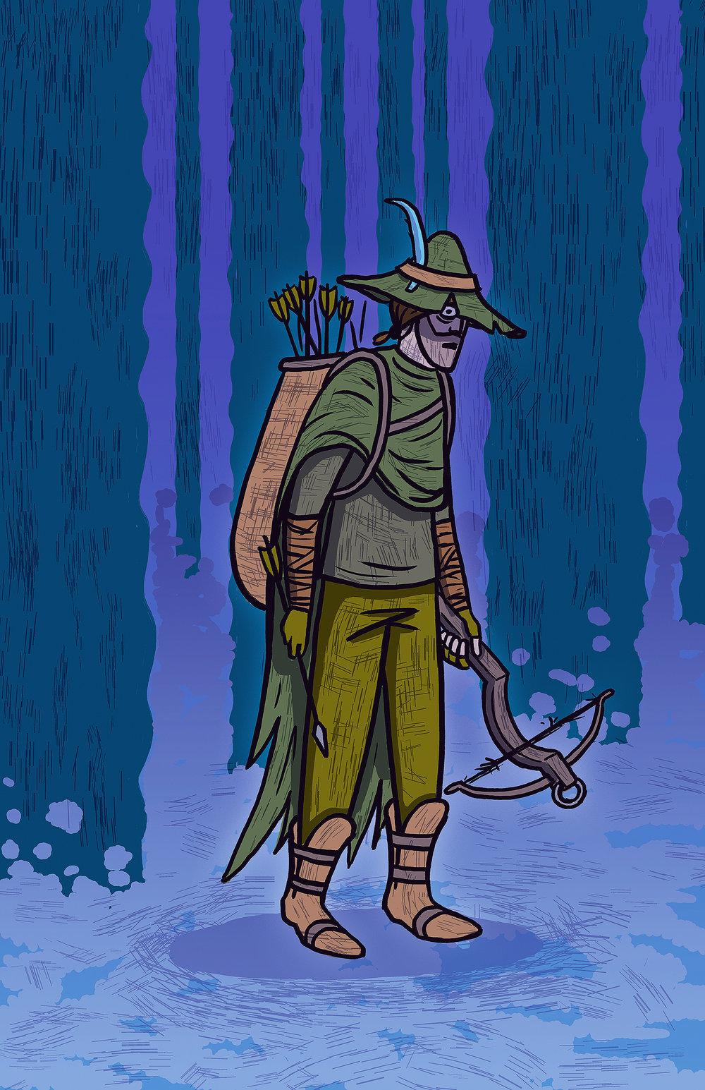 Trapper concept art.jpg
