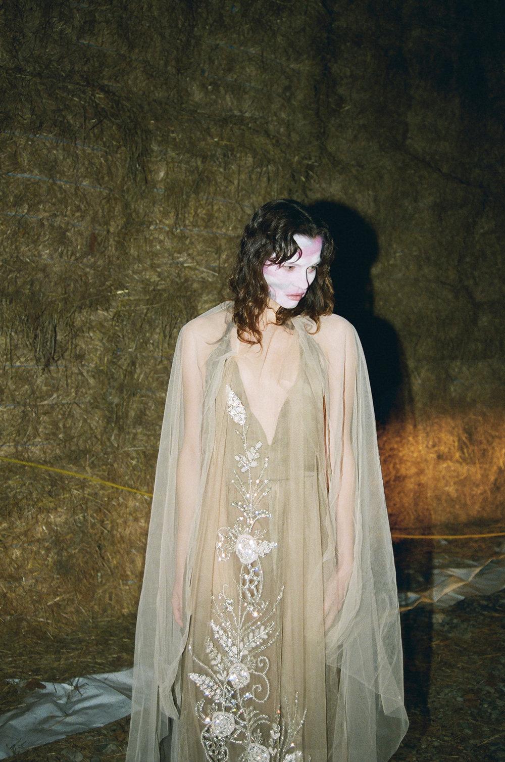 NUDE_dress.jpg
