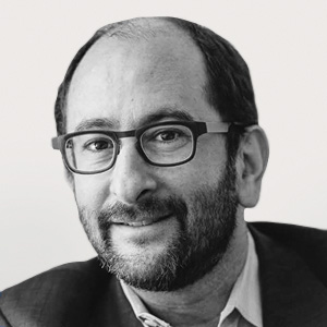 ARON CRAMER - President and CEO, BSR