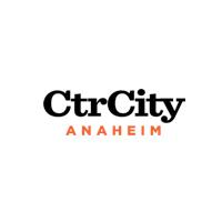 ctrcity.jpg