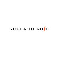 superheroic.jpg