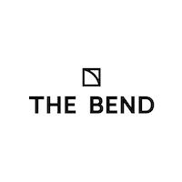 the+bend.jpg