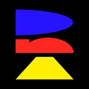 KCRW - Design & Architecture