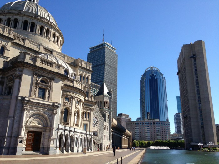 boston-1-700.jpg