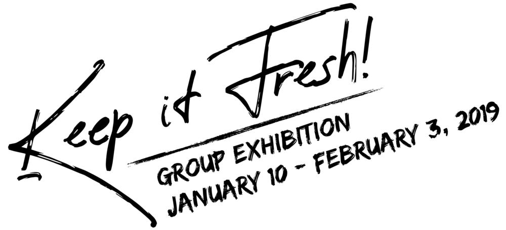 Keep it Fresh Logo.png