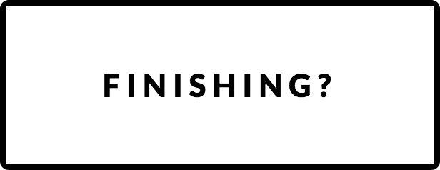 finishing? button.png