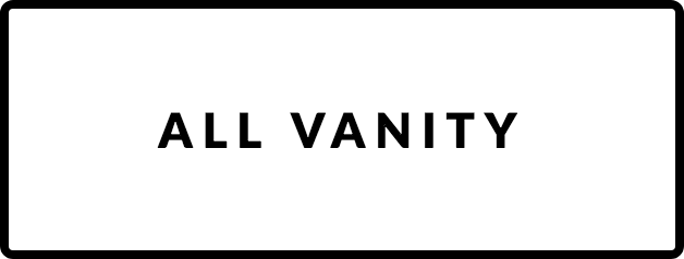 all vanity button.png