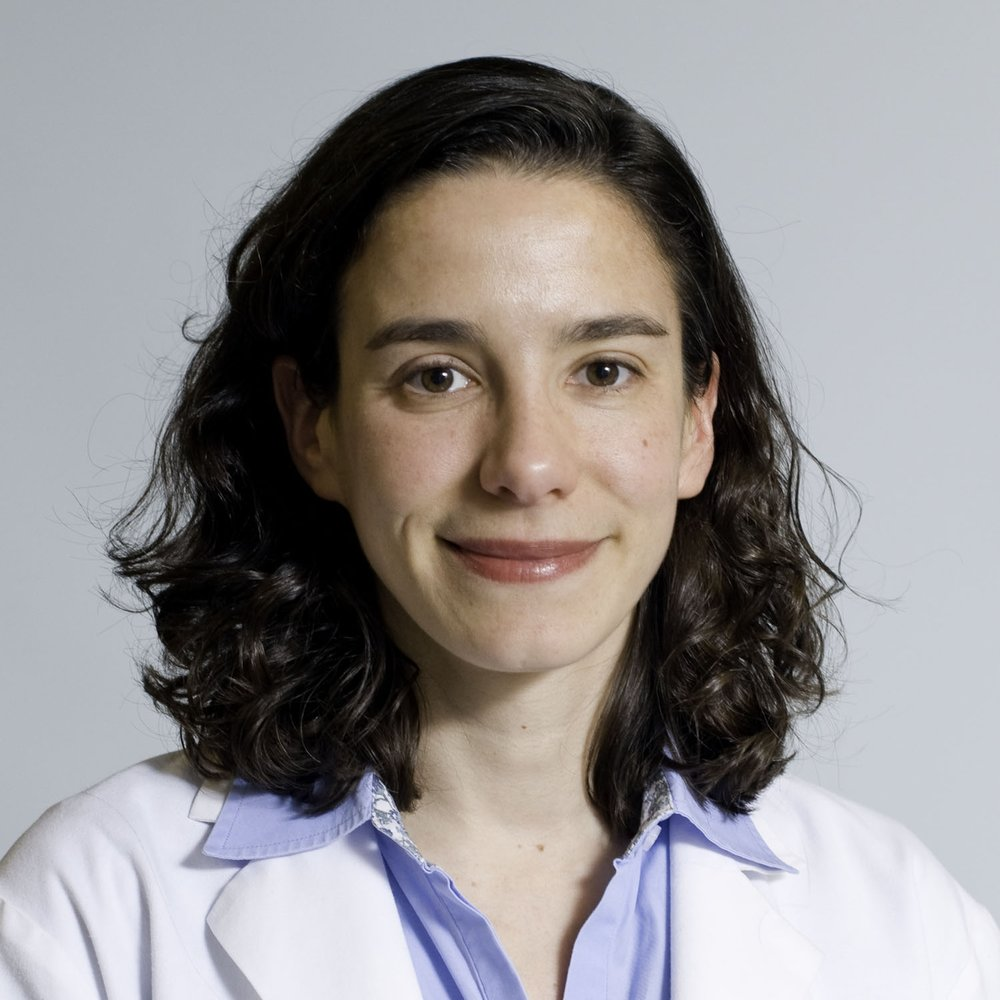 Deborah Wexler, M.D. | R&D Mentor - Associate Clinical Chief, MGH Diabetes Unit