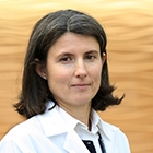 Elena Toschi, M.D. | Mentor - Staff Physician at Joslin Diabetes Center; Instructor of Medicine, HMS